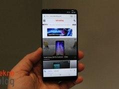 Essential Phone şimdi daha fazla ülkede satışta