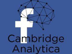 Facebook Cambridge Analytica skandalının AB'ye sıçramamış olabileceğini düşünüyor
