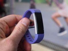 Fitbit Ace ile çocukları daha hareketli olmaları için teşvik edecek