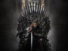 Game of Thrones dizisi çok yakında BluTV platformuna geliyor