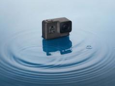 GoPro Hero: GoPro'dan giriş seviyesi için uygun fiyatlı aksiyon kamerası