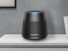 Harman Kardon Astra HomePod'un karşısına Alexa desteğiyle geliyor