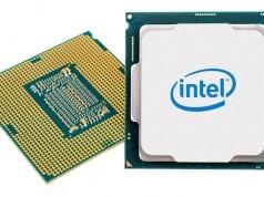 Intel Core i9 8.nesil işlemci benchmark testinde görüldü
