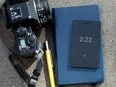 Light Phone 2 ile minimalist telefona mesajlaşma özelliği ekleniyor – Video