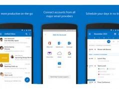 Outlook Android uygulamasının takvim özellikleri güncellemeyle gelişiyor