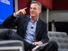 Qualcomm eski CEO'su ve başkanı Paul Jacobs'ı yönetim kurulundan çıkarttı