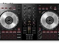 Pioneer DJDDJ-SB3 gelişmiş işlevleri uygun fiyatla sunuyor