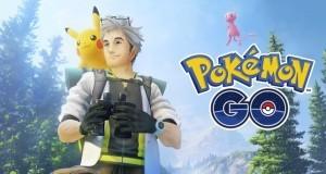 Pokemon Go Dünya Günü'nde çöp toplayan oyuncularını ödüllendirecek