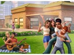 The Sims'in yeni mobil oyunu sonunda tüm oyuncularla buluşuyor
