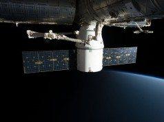 Çin küresel uydu ağı için testlere 2018'de başlamayı planlıyor