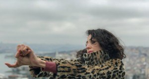 Bu sinema oyuncularının portreleri iPhone ile çekildi – Galeri