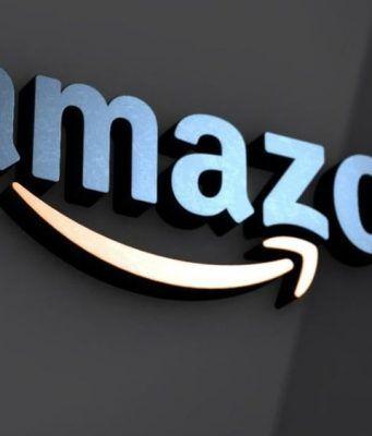 Amazon satış verisi toplama yöntemi nedeniyle AB'nin hedefinde