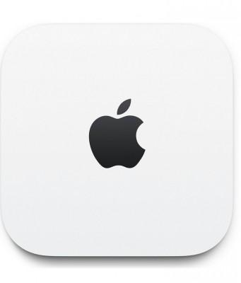 Apple AirPort ağ yönlendiricilerinin üretimini sonlandırıyor