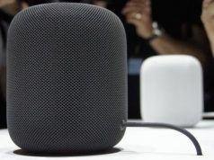 Apple uygun fiyatlı hoparlörünü Beats markası altında çıkarabilir