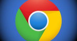Google Chrome otomatik oynatılan videoların sesini kısıyor