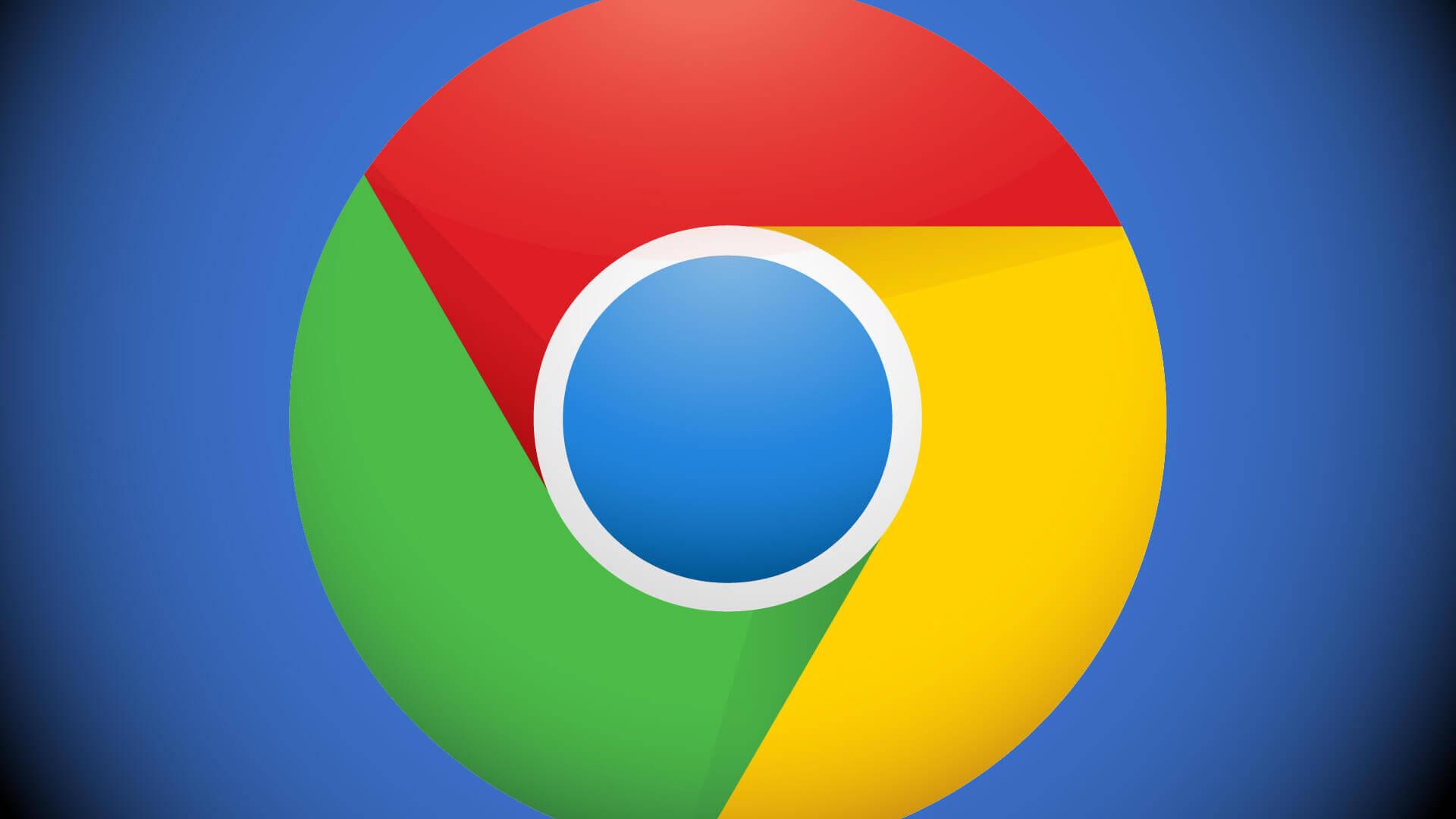 Google Chrome 10 yaşında