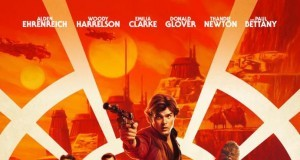 Han Solo: A Star Wars Story filminin en son fragmanını izleyin – Video