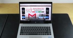 HP EliteBook 1040 G4 İncelemesi