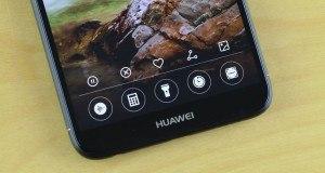 Huawei Kirin işlemcilerini başka üreticilere vermeyecek