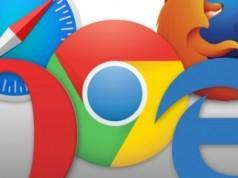 WebAuthn: İnternet sitelerine şifresiz giriş için yeni standart