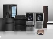 LG SmartThinQ serisi Amazon Alexa ve Google Asistan ile birlikte çalışacak