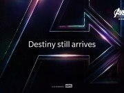 OnePlus Hindistan'da Avengers temalı OnePlus 6 çıkarıyor
