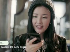 Xiaomi'nin sesli asistanı Xiao AI ile tanışın – Video