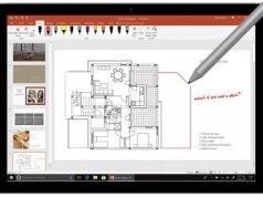 Microsoft Office 2019 ön izleme sürümünü yayınladı