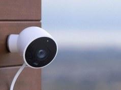 Nest Nokia'nın sağlık birimiyle ilgileniyor
