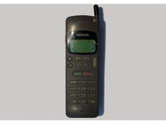 HMD Global şimdi de Nokia 2010'u yeniden canlandırmaya hazırlanıyor