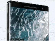 Nokia X yeniden canlanmaya hazırlanıyor