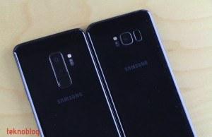 Samsung Galaxy S10 ve Galaxy A serisinde üç arka kamera olacak