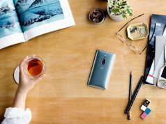 Sony Xperia XZ2 Premium tanıtıldı: 4K HDR ekran, çift arka kamera