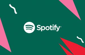 Spotify Premium aboneliği nasıl iptal edilir?