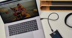 Western Digital SSD portföyünü profesyonellere yönelik üç seçenekle genişletiyor