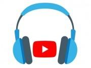 YouTube Remix Google Play Müzik'in yerini almaya hazırlanıyor