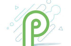 Google Android P yeniliklerini I/O 2018'de gösterdi