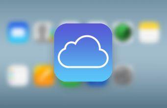 Apple kullanıcılarına bir ay ücretsiz iCloud alanı sunuyor