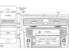 Apple Siri ile telefonu yanıtlayamayanlar için akıllı yanıtlar sunacak