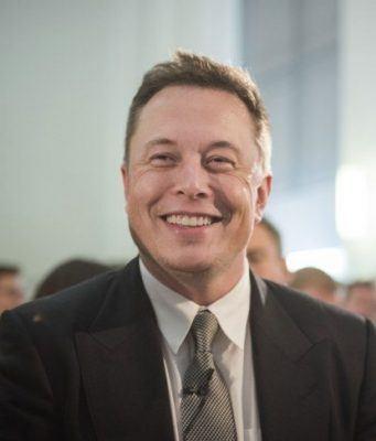 Elon Musk Tesla'yı borsadan çekmek için Suudi Arabistan'dan finans desteği alabilir