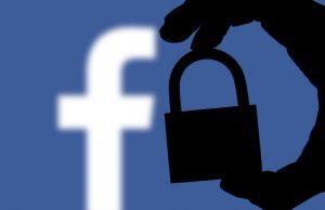 Facebook büyük bir siber güvenlik şirketini satın almayı planlıyor