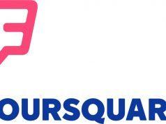 Foursquare Mapbox işbirliğiyle verilerinin kullanım sahasını genişletiyor