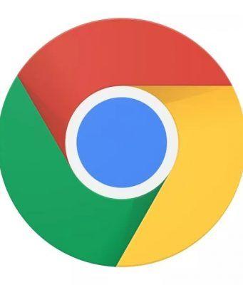 Google Chrome çentik desteğine kavuşuyor, Android Go için optimize ediliyor