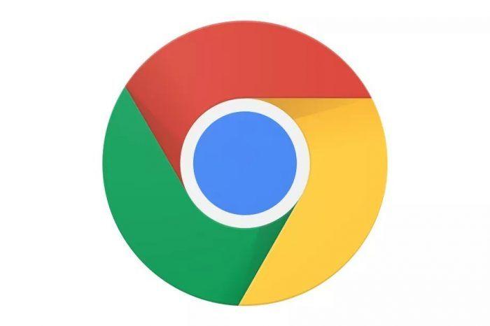 """Chrome şifrelenmemiş web sitelerini """"güvenli değil"""" olarak göstermeye başladı"""