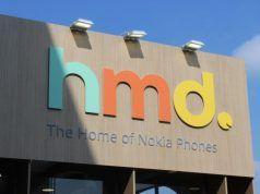 HMD Global Snapdragon 845 işlemcili yeni bir Nokia amiral gemisi üstünde çalışıyor