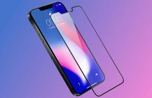 Face ID'li iPhone SE 2'nin çıkışı eylül ayına kalabilir