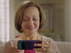Huawei'den Anneler Günü'ne özel film – Video