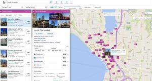 Microsoft Bing yeni özelliklerle Google'a karşı güç kazanmaya çalışıyor