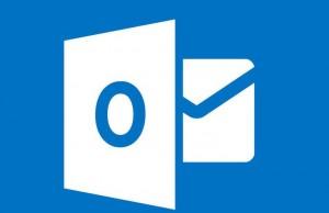 Microsoft Outlook içinden faturaları ödemeye izin verecek