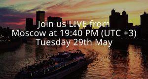Nokia 29 Mayıs'ta Moskova'da ne tanıtacak?